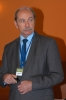 Invited speaker Prof. Jan FALKUS, Ph.D.