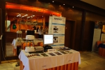 Exhibitors - Anamet, Nanovea