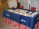 Linde Gas a.s. - Exhibitor