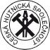 Czech Metallurgical Society